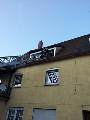 /attach/%C3%9CbungSchweinzerhaus/20120618_204710.jpg