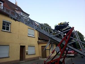 /attach/%C3%9CbungSchweinzerhaus/20120618_205244.jpg