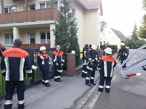 /attach/%C3%9CbungSchweinzerhaus/20120618_205407.jpg