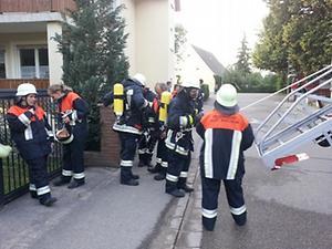 /attach/%C3%9CbungSchweinzerhaus/20120618_205418.jpg