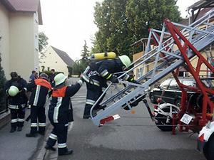 /attach/%C3%9CbungSchweinzerhaus/20120618_205425.jpg