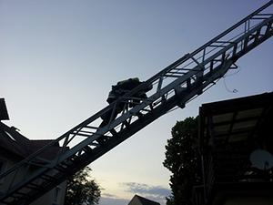 /attach/%C3%9CbungSchweinzerhaus/20120618_205450.jpg
