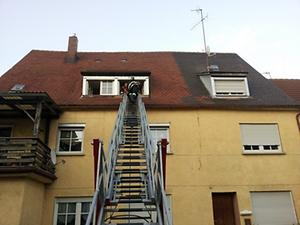 /attach/%C3%9CbungSchweinzerhaus/20120618_205654.jpg