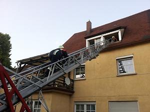 /attach/%C3%9CbungSchweinzerhaus/20120618_205832.jpg
