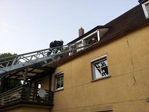 /attach/%C3%9CbungSchweinzerhaus/20120618_205847.jpg