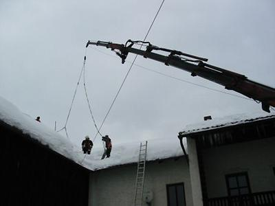 /attach/Drachselsried2006/Regen11.jpg