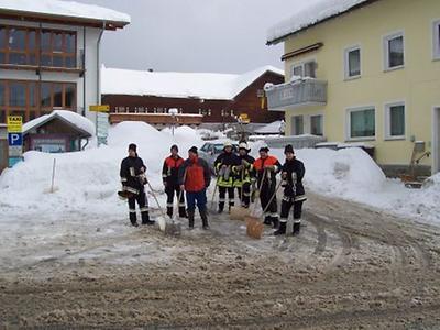 /attach/Drachselsried2006/Schnee1.jpg