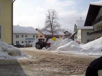 /attach/Drachselsried2006/Schnee3.jpg