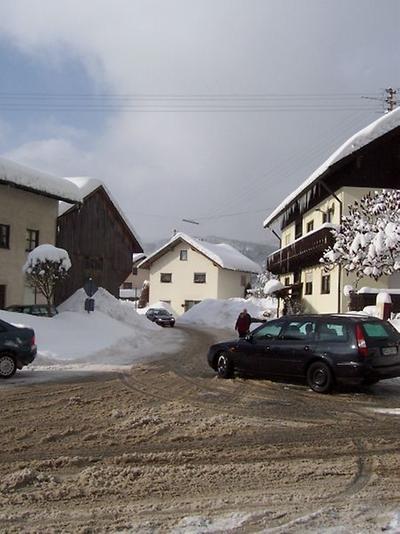 /attach/Drachselsried2006/Schnee6.jpg