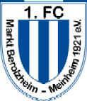 FC MB-M 1921