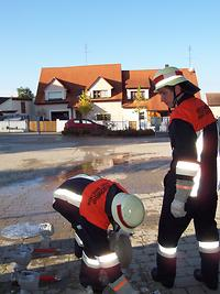 /attach/Leistungsabzeichen2007/100_2079.JPG