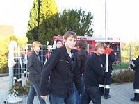 /attach/Leistungsabzeichen2007/100_2081.JPG
