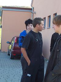 /attach/Leistungsabzeichen2007/100_2084.JPG