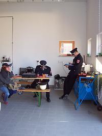 /attach/Leistungsabzeichen2007/100_2085.JPG