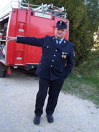 /attach/Leistungsabzeichen2007/100_2086.JPG