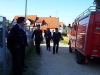 /attach/Leistungsabzeichen2007/100_2087.JPG