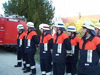 /attach/Leistungsabzeichen2007/100_2088.JPG