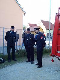 /attach/Leistungsabzeichen2007/100_2089.JPG