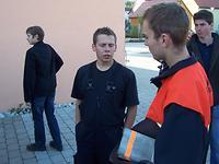 /attach/Leistungsabzeichen2007/100_2091.JPG