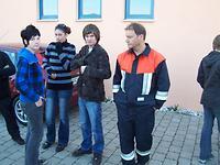 /attach/Leistungsabzeichen2007/100_2092.JPG