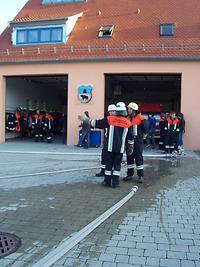 /attach/Leistungsabzeichen2007/100_2102.JPG