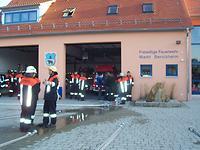 /attach/Leistungsabzeichen2007/100_2103.JPG