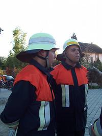 /attach/Leistungsabzeichen2007/100_2104.JPG