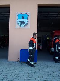 /attach/Leistungsabzeichen2007/100_2105.JPG