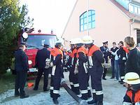 /attach/Leistungsabzeichen2007/100_2109.JPG