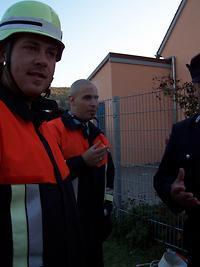 /attach/Leistungsabzeichen2007/100_2114.JPG