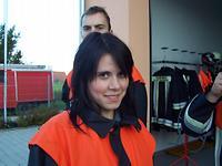 /attach/Leistungsabzeichen2007/100_2115.JPG