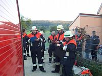 /attach/Leistungsabzeichen2007/100_2116.JPG