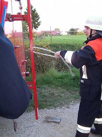 /attach/Leistungsabzeichen2007/100_2121.JPG