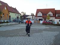 /attach/Leistungsabzeichen2007/100_2133.JPG