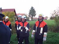 /attach/Leistungsabzeichen2007/100_2134.JPG