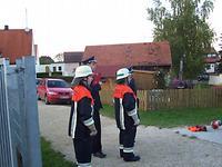 /attach/Leistungsabzeichen2007/100_2135.JPG