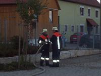 /attach/Leistungsabzeichen2007/100_2137.JPG