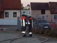 /attach/Leistungsabzeichen2007/100_2139.JPG