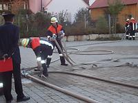 /attach/Leistungsabzeichen2007/100_2140.JPG