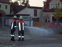 /attach/Leistungsabzeichen2007/100_2141.JPG