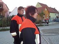 /attach/Leistungsabzeichen2007/100_2142.JPG