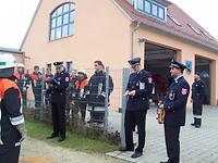 /attach/Leistungsabzeichen2009/_00_2996.JPG