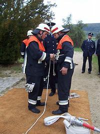 /attach/Leistungsabzeichen2009/_00_3000.JPG
