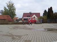 /attach/Leistungsabzeichen2009/_00_3018.JPG