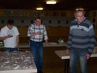 /attach/Sauschiessen2011/100_1942.JPG