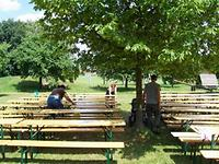 /attach/Sonnwendfeuer2006/10Sonnwendfeier2006.jpg