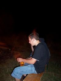 /attach/Sonnwendfeuer2006/30Sonnwendfeier2006.jpg