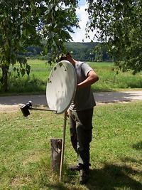 /attach/Sonnwendfeuer2006/4Sonnwendfeier2006.jpg