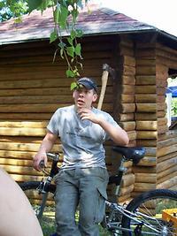 /attach/Sonnwendfeuer2006/7Sonnwendfeier2006.jpg