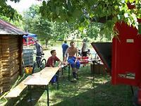 /attach/Sonnwendfeuer2006/9Sonnwendfeier2006.jpg